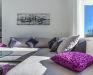 Foto 6 interieur - Vakantiehuis Karin, Krk Dobrinj