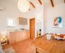Foto 31 interieur - Vakantiehuis Mila, Krk Dobrinj