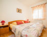 Foto 24 interieur - Vakantiehuis Mila, Krk Dobrinj