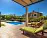 Foto 18 exterieur - Vakantiehuis Villa Gabriela, Krk Dobrinj