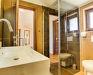 Foto 16 interieur - Vakantiehuis Villa Gabriela, Krk Dobrinj