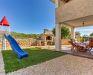Foto 20 exterieur - Vakantiehuis Villa Gabriela, Krk Dobrinj