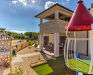 Foto 19 exterieur - Vakantiehuis Villa Gabriela, Krk Dobrinj