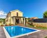 Foto 17 exterieur - Vakantiehuis Villa Gabriela, Krk Dobrinj