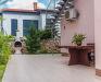 Foto 17 exterieur - Appartement Fenix, Krk Klimno