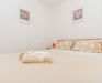 Foto 9 interieur - Appartement Fenix, Krk Klimno