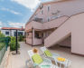 Foto 12 exterieur - Appartement Fenix, Krk Klimno
