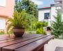 Foto 18 exterieur - Appartement Fenix, Krk Klimno