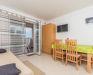 Foto 3 interieur - Appartement Fenix, Krk Klimno
