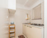 Foto 8 interieur - Appartement Fenix, Krk Klimno