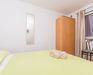 Foto 12 interieur - Appartement Fenix, Krk Klimno