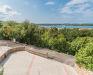 Foto 23 exterieur - Appartement Fenix, Krk Klimno