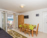 Foto 4 interieur - Appartement Fenix, Krk Klimno