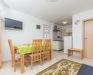 Foto 7 interieur - Appartement Fenix, Krk Klimno
