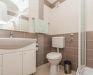Foto 13 interieur - Appartement Fenix, Krk Klimno