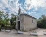 Foto 33 exterieur - Appartement Fenix, Krk Klimno