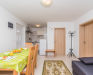 Foto 5 interieur - Appartement Fenix, Krk Klimno