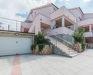 Foto 22 exterieur - Appartement Fenix, Krk Klimno