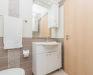 Foto 14 interieur - Appartement Fenix, Krk Klimno