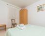 Foto 11 interieur - Appartement Fenix, Krk Klimno