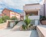 Foto 16 exterieur - Appartement Fenix, Krk Klimno