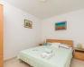 Foto 10 interieur - Appartement Fenix, Krk Klimno