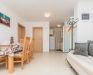 Foto 6 interieur - Appartement Fenix, Krk Klimno