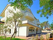 Krk/Klimno - Apartment Iva