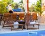 Foto 28 exterieur - Vakantiehuis Villa Vita, Krk Šilo