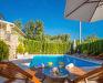 Foto 27 exterieur - Vakantiehuis Villa Vita, Krk Šilo