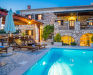 Foto 32 exterieur - Vakantiehuis Villa Vita, Krk Šilo