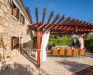 Foto 31 exterieur - Vakantiehuis Villa Vita, Krk Šilo