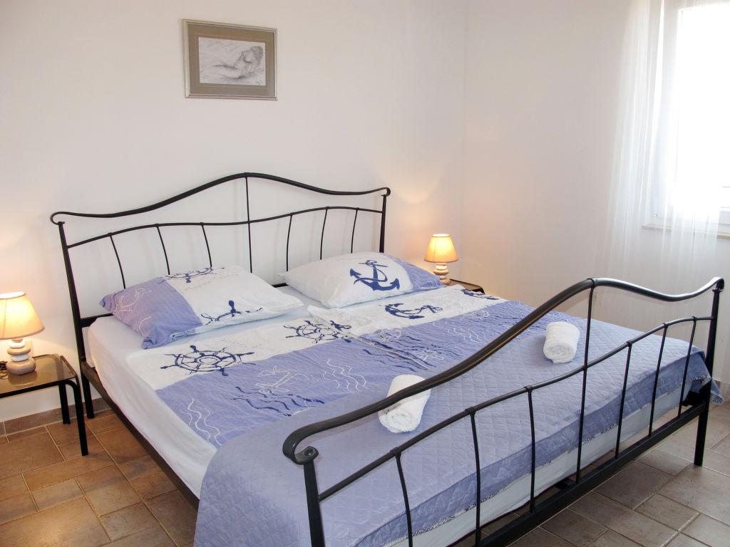 Appartement de vacances Richter (KRK111) (107729), Krk, Île de Krk, Kvarner, Croatie, image 7