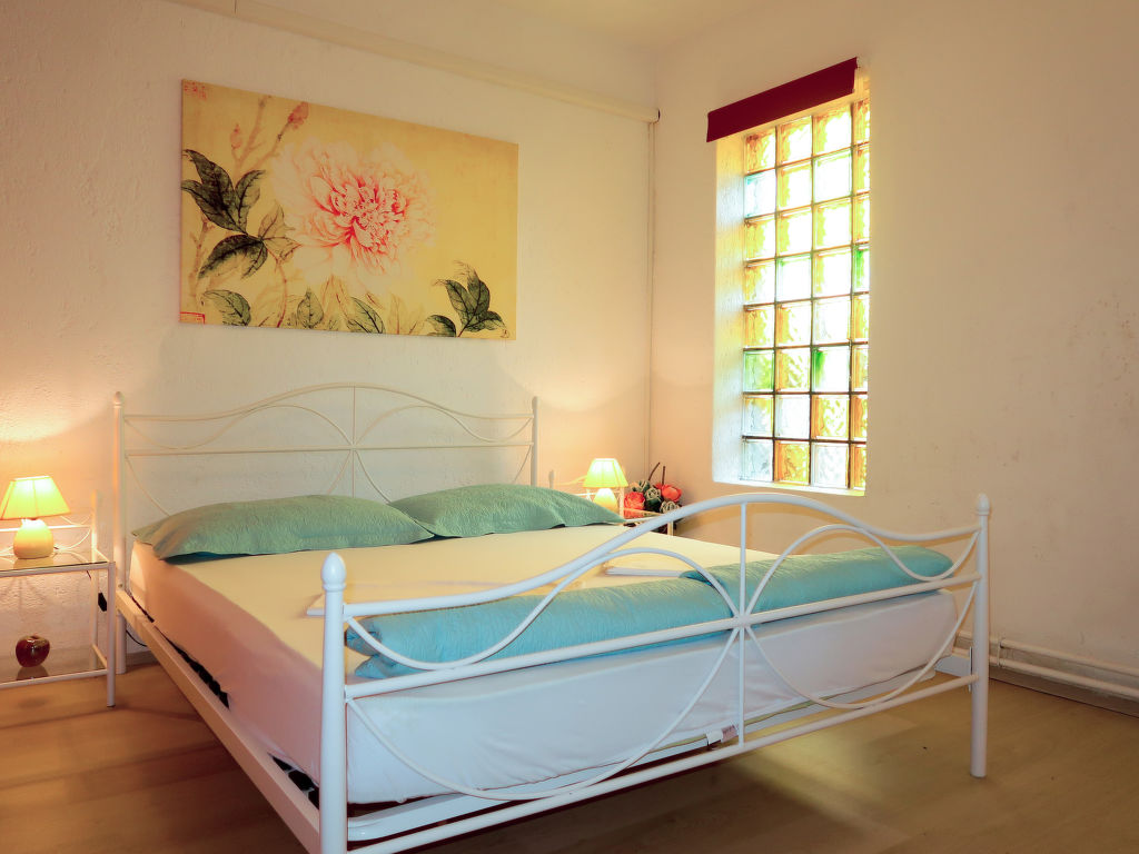 Appartement de vacances Orsic (KRK500) (267066), Krk (Stadt), Île de Krk, Kvarner, Croatie, image 9