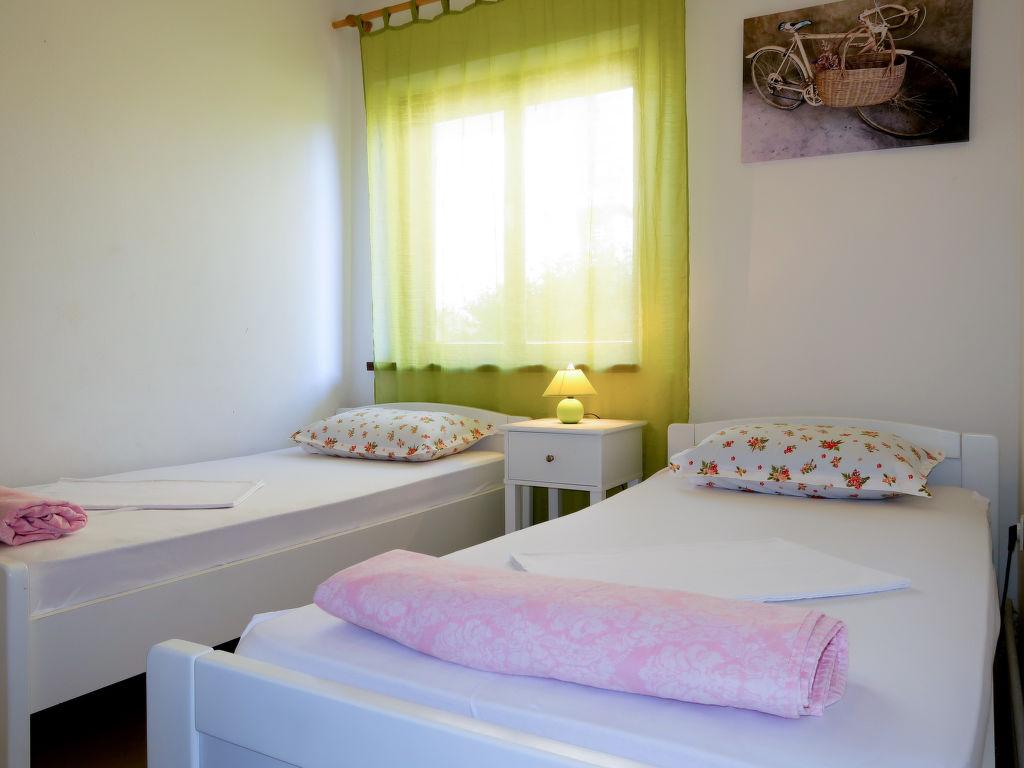 Appartement de vacances Orsic (KRK500) (267066), Krk (Stadt), Île de Krk, Kvarner, Croatie, image 10