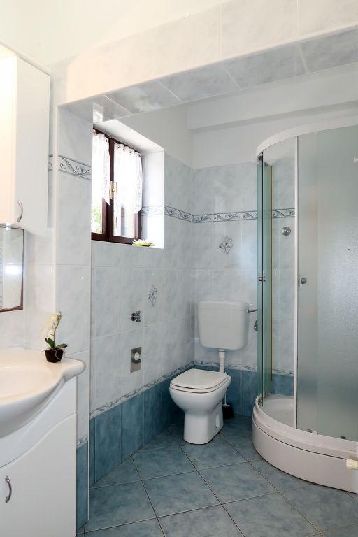 Appartement de vacances Orsic (KRK500) (267066), Krk (Stadt), Île de Krk, Kvarner, Croatie, image 11