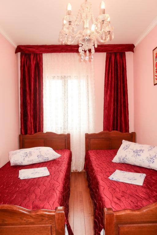 Appartement de vacances Dilly (KRK115) (107509), Krk (Stadt), Île de Krk, Kvarner, Croatie, image 5