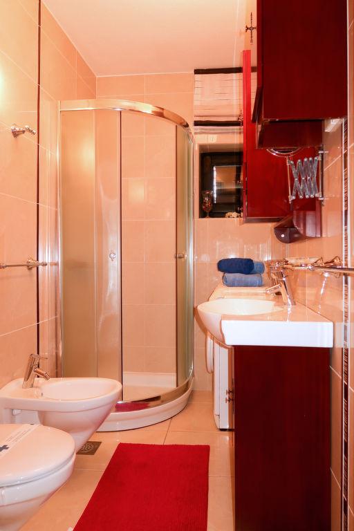 Appartement de vacances Dilly (KRK115) (107509), Krk (Stadt), Île de Krk, Kvarner, Croatie, image 6