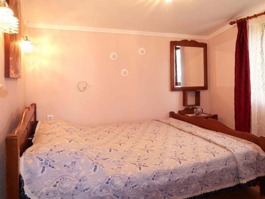 Appartement de vacances Dilly (KRK116) (108742), Krk (Stadt), Île de Krk, Kvarner, Croatie, image 2