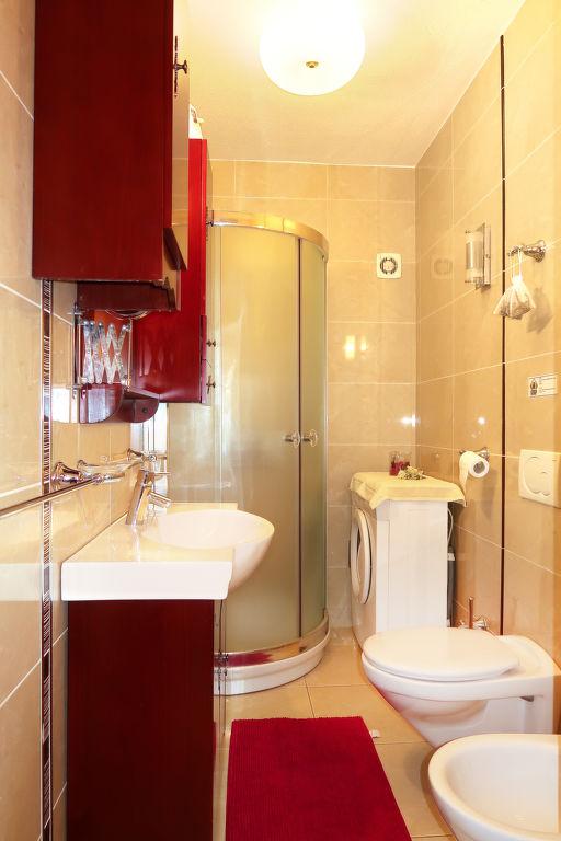 Appartement de vacances Dilly (KRK116) (108742), Krk (Stadt), Île de Krk, Kvarner, Croatie, image 5