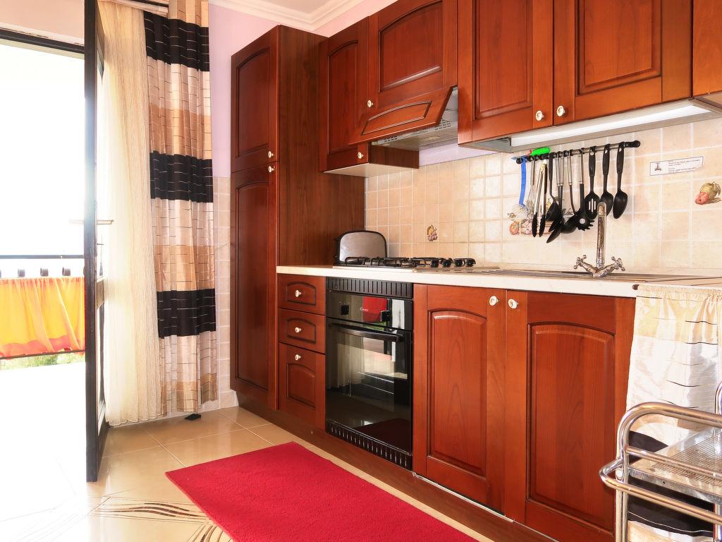 Appartement de vacances Dilly (KRK116) (108742), Krk (Stadt), Île de Krk, Kvarner, Croatie, image 8