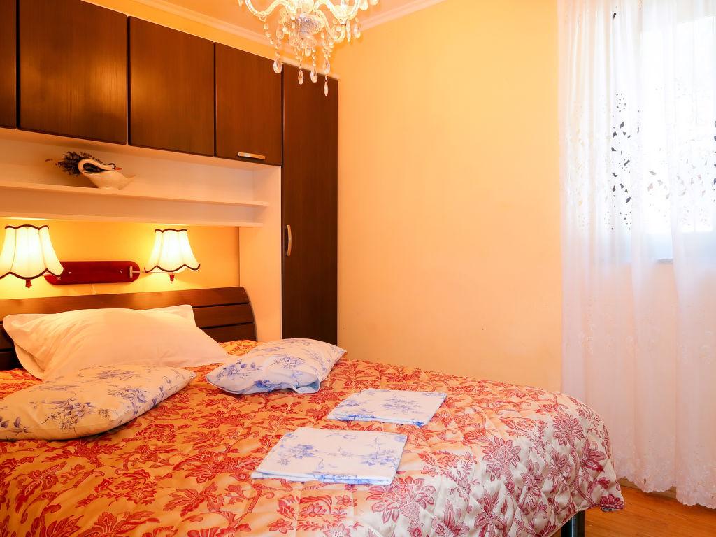 Appartement de vacances Dilly (KRK118) (112545), Krk, Île de Krk, Kvarner, Croatie, image 6
