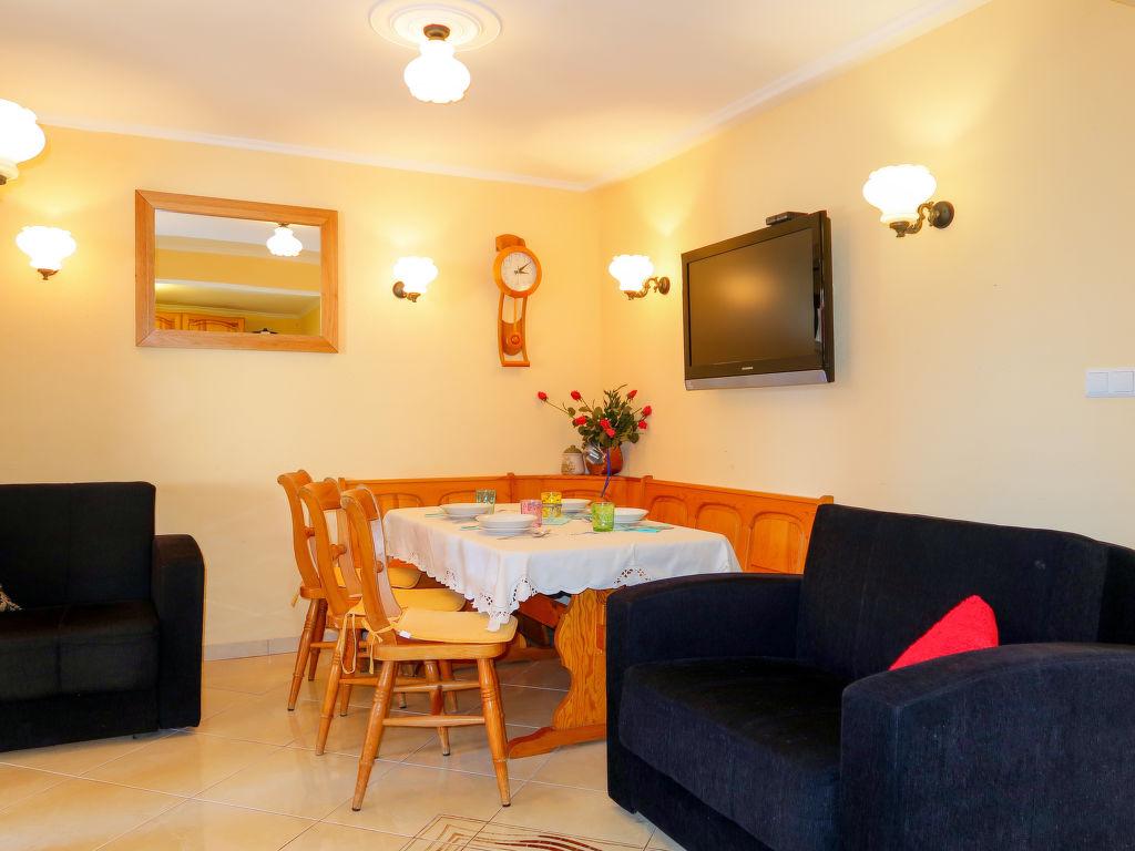 Appartement de vacances Dilly (KRK118) (112545), Krk, Île de Krk, Kvarner, Croatie, image 8