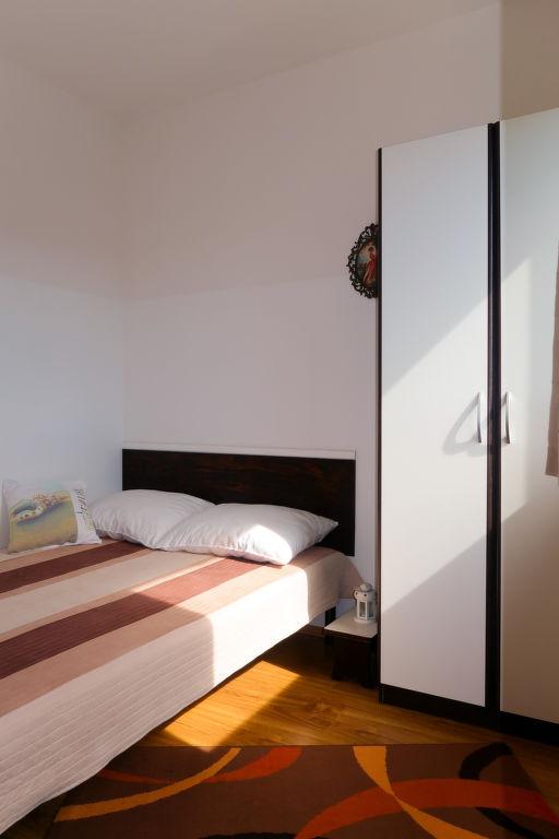 Appartement de vacances Andjelka (267067), Krk (Stadt), Île de Krk, Kvarner, Croatie, image 10
