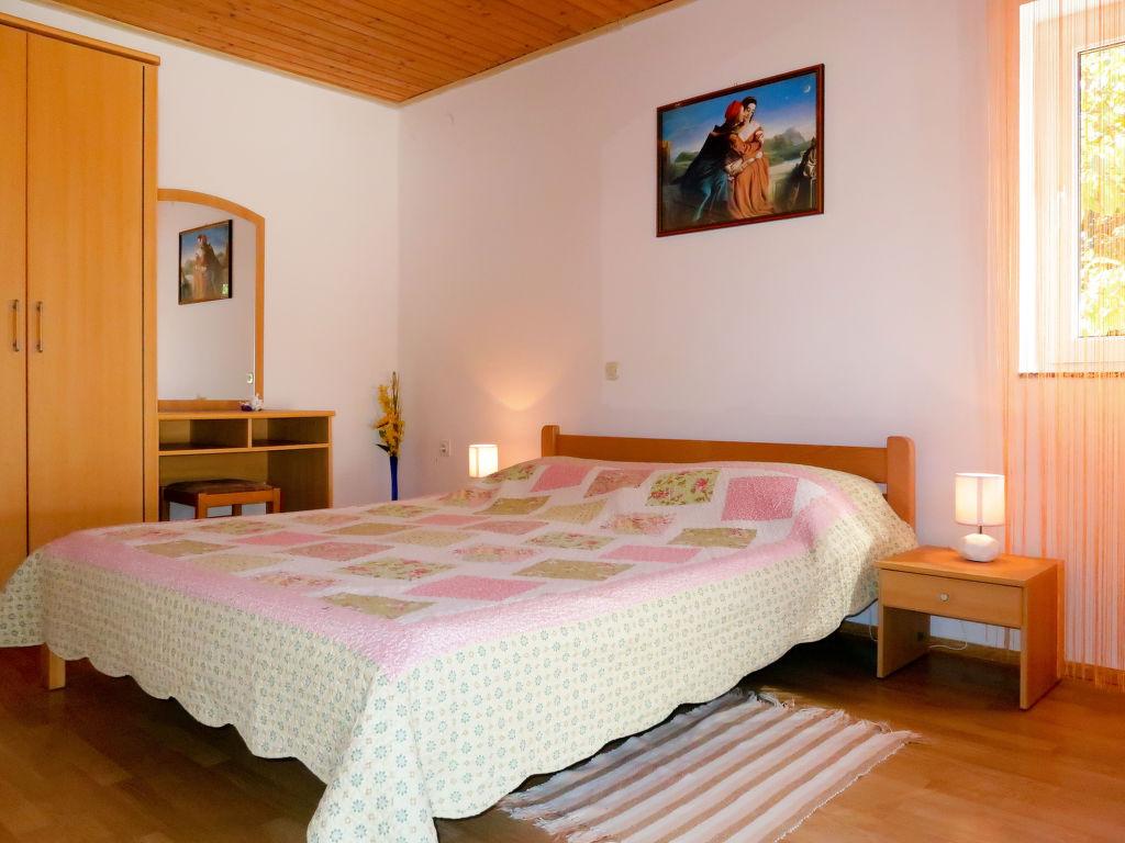 Maison de vacances Margareta (PUT100) (106952), Punat, Île de Krk, Kvarner, Croatie, image 7