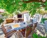 Bild 15 Aussenansicht - Ferienwohnung Damir, Crikvenica