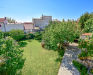 Foto 20 exterieur - Appartement Damir, Crikvenica
