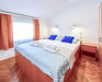 Foto 6 interior - Apartamento Damir, Crikvenica