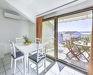Foto 2 interieur - Appartement Damir, Crikvenica