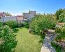 Foto 16 exterieur - Appartement Damir, Crikvenica